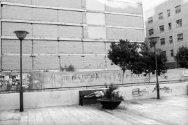 murcia_03